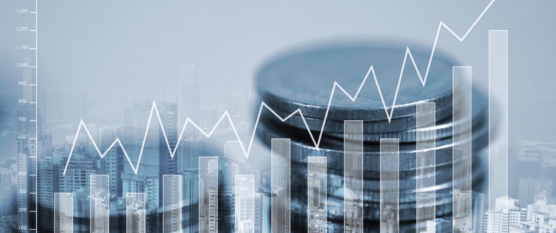 banner investment & management in orlando