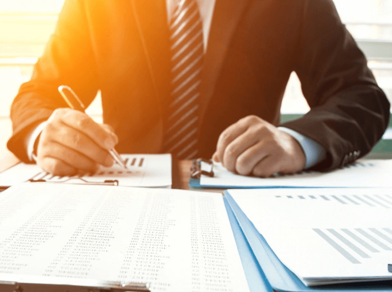 cover important accountant services 2021